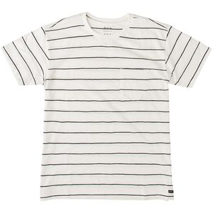 RVCA Staple Crew - Men's