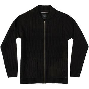 RVCA Zig Zag Sweater - Men's