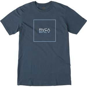 RVCA Mirrored T-Shirt - Boys'