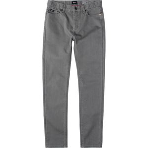 RVCA RVCA Rockers PVSH Fresh Pant - Men's