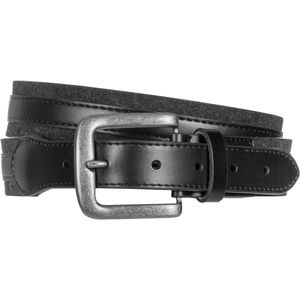 RVCA Crescent Belt - Men's
