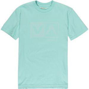 RVCA Warped Dotty T-Shirt - Boys'
