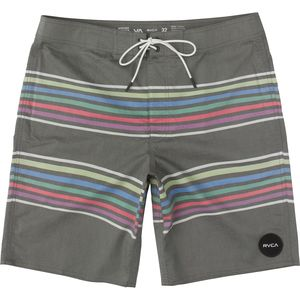 RVCA Islands Trunk Short - Men's