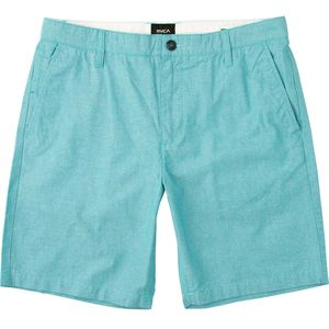 RVCA That'll Walk Oxford Short - Men's