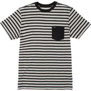RVCA Mana T-Shirt - Men's