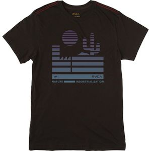 RVCA Desert Sunrise T-Shirt - Men's