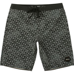 RVCA Vital Trunk Short - Men's