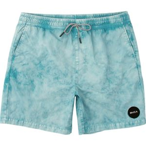 RVCA Fade Elastic Short - Men's
