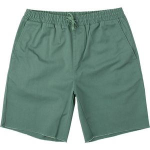 RVCA Dayshift Elastic Short - Men's