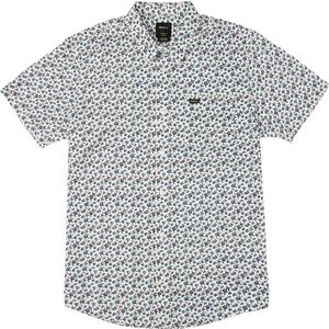 RVCA Porcelain Shirt - Men's