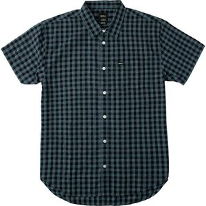 RVCA Dyeover Shirt - Men's
