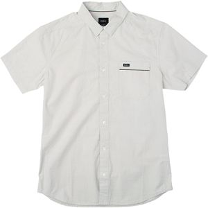 RVCA Star Star Short-Sleeve Shirt - Men's