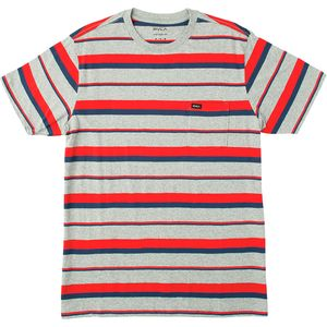RVCA Damron T-Shirt - Men's