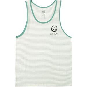 RVCA Nice Day Tank Top - Men's