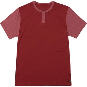 RVCA Pick Up T-Shirt - Men's