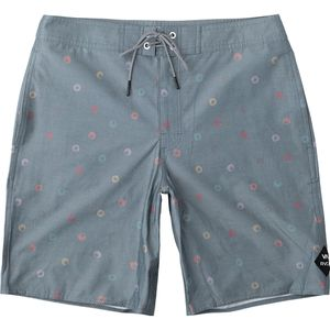 RVCA Lost Vacancy Trunk - Men's