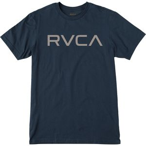 RVCA Big RVCA T-Shirt - Boys'