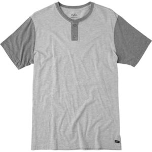 RVCA Pick Up T-Shirt - Boys'