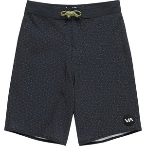 RVCA VA Trunk - Boys'