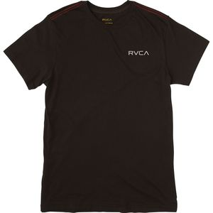RVCA RVCA Nation 2 T-Shirt - Kids'