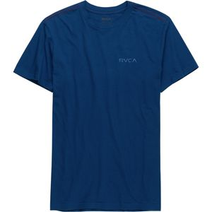 RVCA Nation 2 T-Shirt - Men's