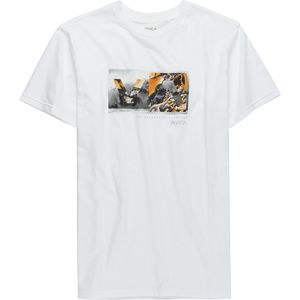 RVCA Photo Balance T-Shirt - Men's