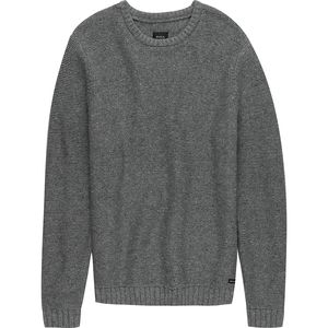 RVCA Seasons Crew Sweater - Men's