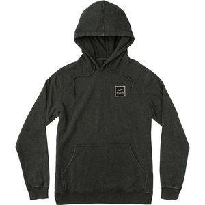 RVCA Caples Patch Hoodie - Men's