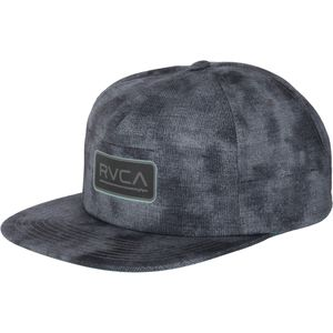 RVCA Breez II Trucker Hat