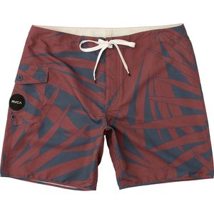 RVCA Dayoh Trunk - Men's