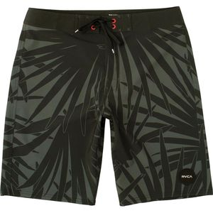 RVCA Dayoh 20 Trunk - Men's