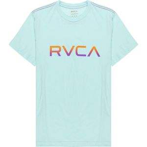 RVCA Big Gradient T-Shirt - Men's