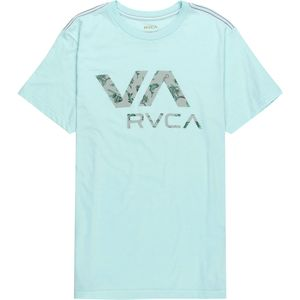 RVCA Dmote VA T-Shirt - Men's