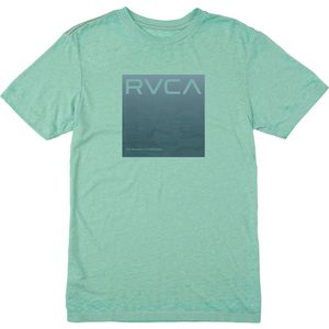 RVCA Balance Process T-Shirt - Men's