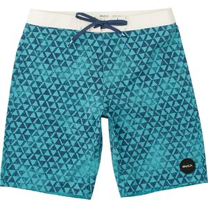 RVCA Vital Trunk Board Short - Boys'