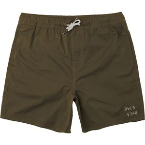 RVCA Horton Elastic Short - Men's