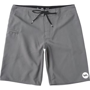 RVCA Upper Trunk Short - Men's