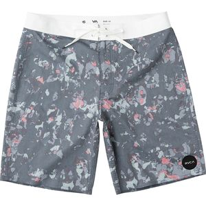 RVCA Granite Trunk - Men's