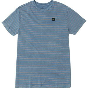 RVCA Washout Short-Sleeve - Men's