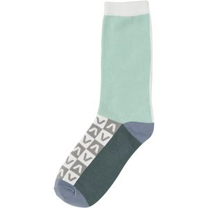 RVCA Name It Sock - Men's