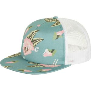 RVCA Fun Times Trucker Hat - Women's
