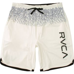 RVCA Ancell VA Sport Short- Men's