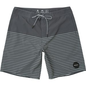 RVCA Curren Swim Trunk - Boys'