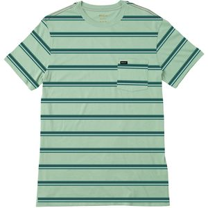 RVCA Success T-Shirt - Boys'