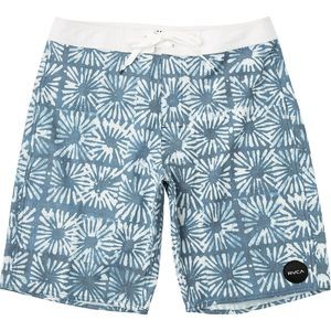 RVCA Duh-Loris Trunk - Men's