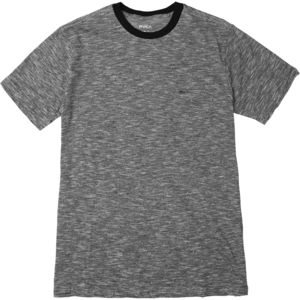 RVCA Double Dip Crew - Men's