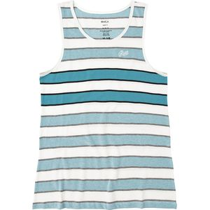 RVCA Joose Tank Top - Men's