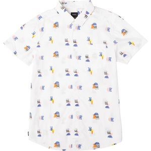 RVCA Margo Shirt - Men's