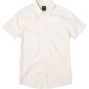 RVCA Dips Shirt - Men's