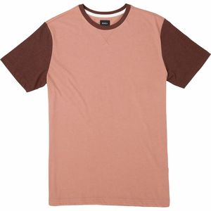 RVCA Pick Up II Short-Sleeve T-Shirt - Men's